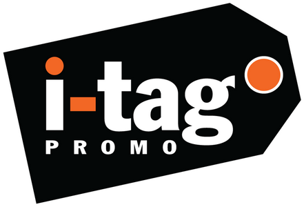 i-tag Promotions Inc